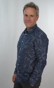 Mark Durband