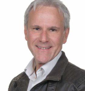 Mark Durband BSc (Hons)